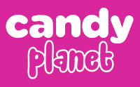 Candy Planet Bilbao