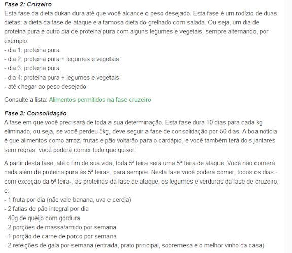 dieta-dukan-passo-a-passo-infografico2.png