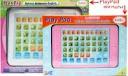 playpad_kecil
