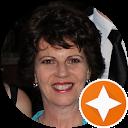review by Anita Pelser