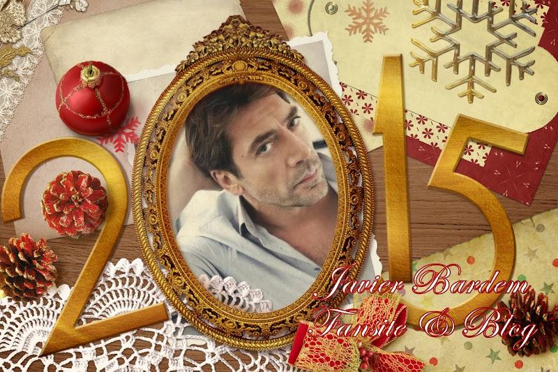 ¡Feliz Año Nuevo! ; Happy NewYear!!!