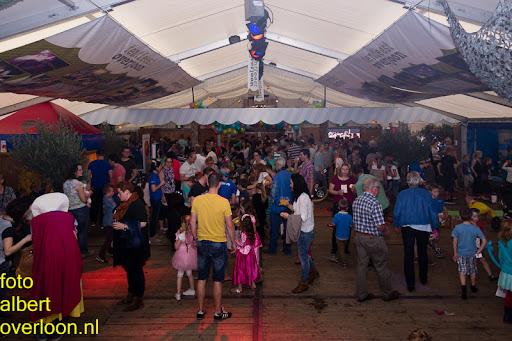 Tentfeest voor Kids 19-10-2014 (64).jpg