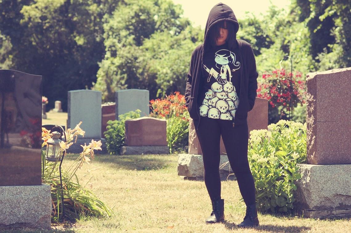 horror street brand, skull brand, skull clothing compay, skull tshirt company, kawaii skulls tshirt, skeleton tshirt brand, tim burton tshirt company, creepy cute clothing