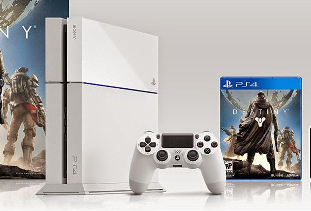 destiny-ps4-ps3-sony-kopodo-news
