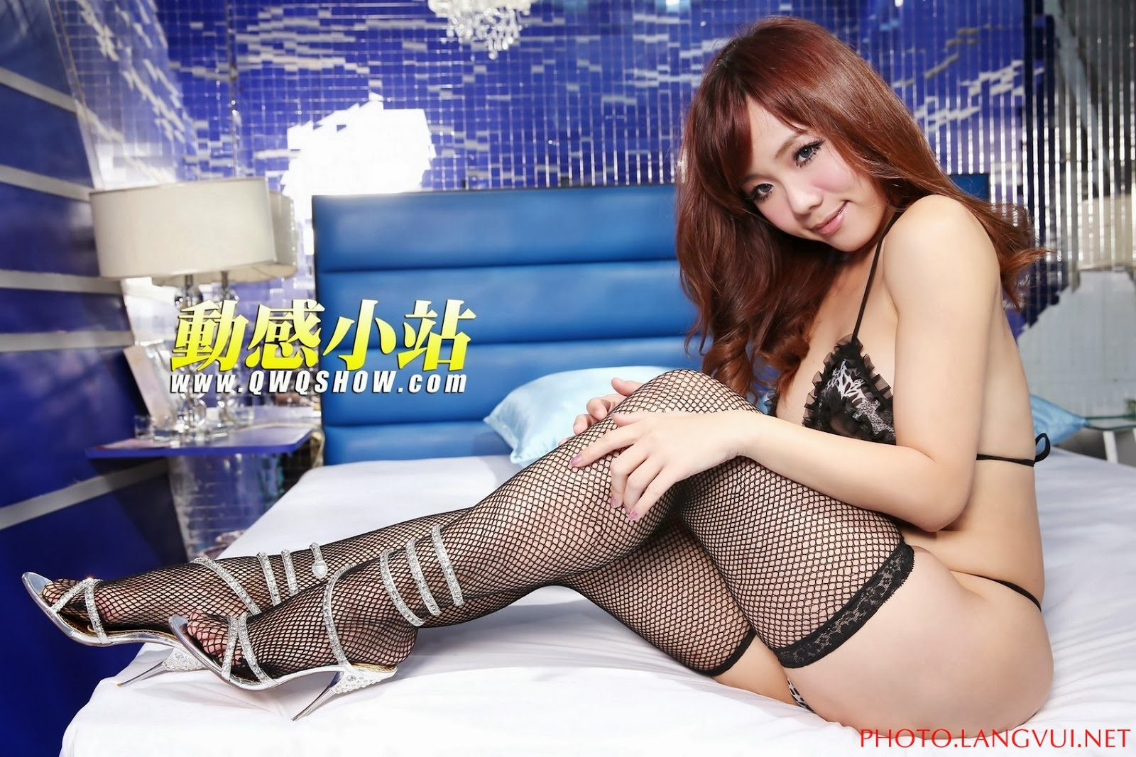 Asian Sexy Phot 76