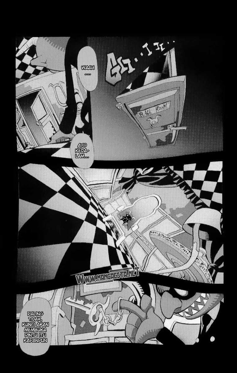 Dilarang COPAS - situs resmi www.mangacanblog.com - Komik soul eater 020 21 Indonesia soul eater 020 Terbaru |Baca Manga Komik Indonesia|Mangacan