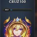 Cruz100