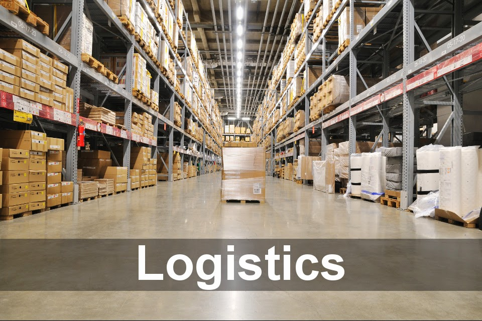 PTR Logistics Recruitment