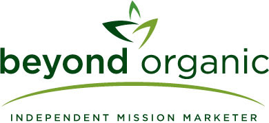 Shop Gluten Free Healhty Snacks, Cultured Beverages, Green and Grassfed Meats @ Beyond Organic.com