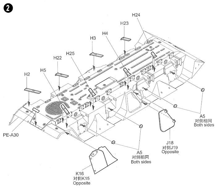 [BTR-70+manual+003]