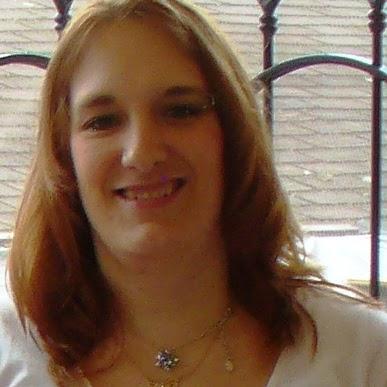 Julie Blum