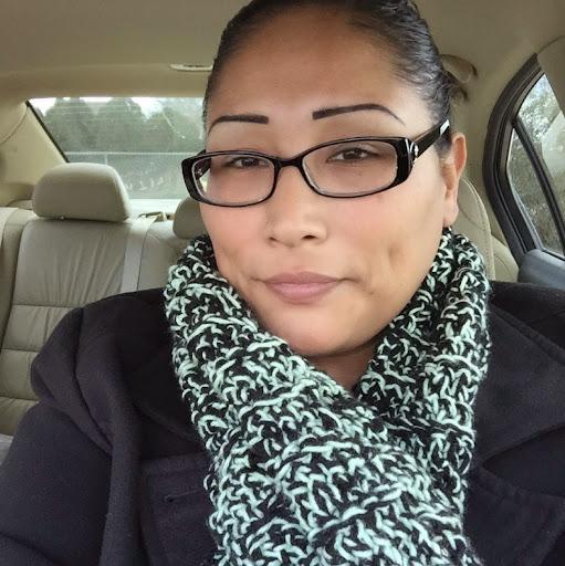 Veronica Arellano Address Phone Number Public Records
