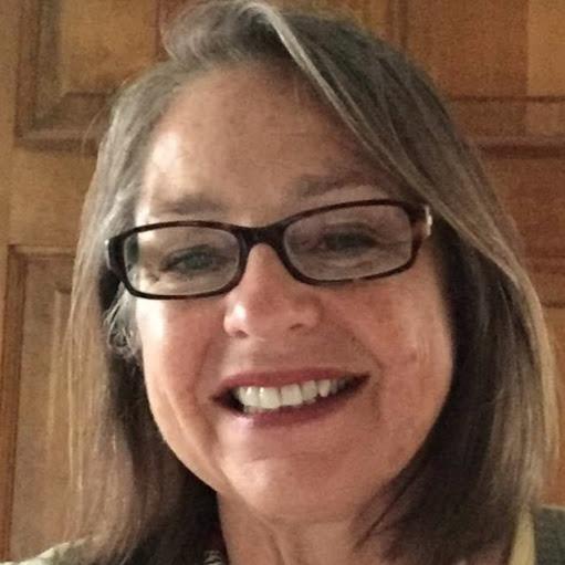 Terri Wagner Address Phone Number Public Records Radaris