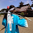 Shuyin Tidus avatar image