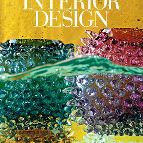incorporated architecture design benroth rolston stuart Interior Design, May 2008