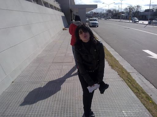 Paula Menendez Photo 15