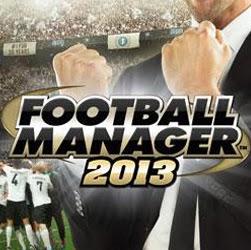 Matty Scott (Footballmanagerfans)