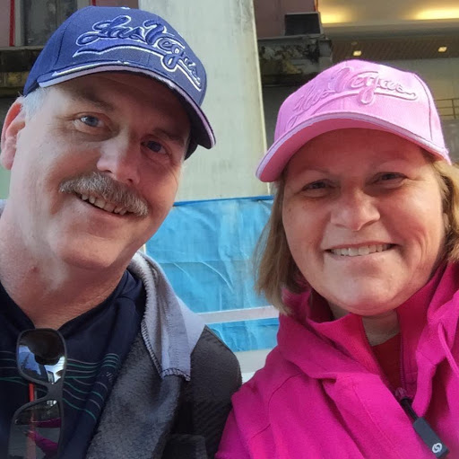 Lori Coffin Photo 10