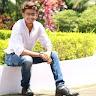 Mayur_Kumar_1