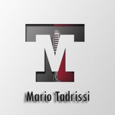 Mario Tadrissi review