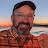 Dave Lufkin avatar image