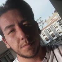 Gamer Brock's avatar