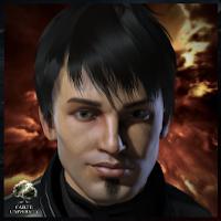 Jiwaba avatar