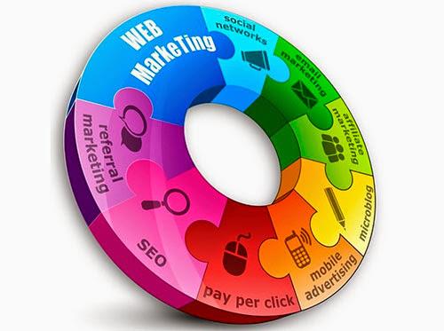 Crear infografías online: herramientas y buenas prácticas