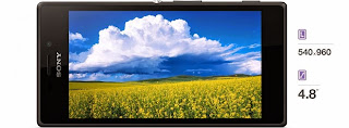 xperia-m2-4-8-inch-display-390755876623b9339bcd093cdded2b06-940.jpg