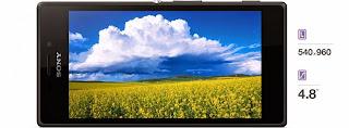 xperia-m2-4-8-inch-display-390755876623b9339bcd093cdded2b06-940.jpg