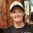 Christi Binkley avatar image