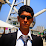 Mahendra Yadav's profile photo
