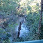 Illoura Lookout view (52445)