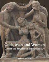 [Bawa: Gods, Men and Women, 2013]