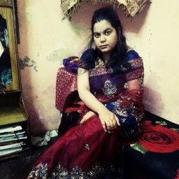 Shivani Pandey Photo 8
