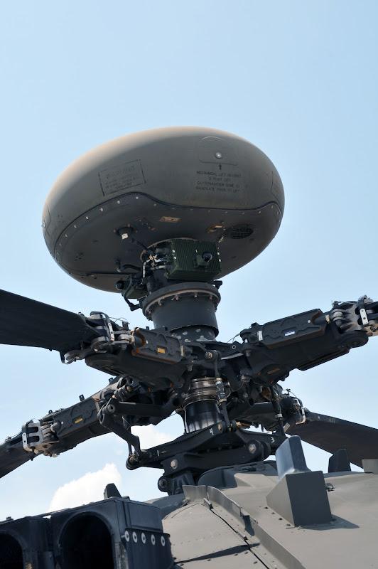 AH-64D%252520%252528113%252529.JPG