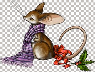 Alies 137 -christmas mouse.jpg