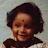 Raju K avatar image