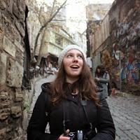 Ceren Aydın's avatar