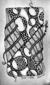 Challenge #68: Hybrid/Strircles Duotangle