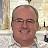 Daragh F avatar image