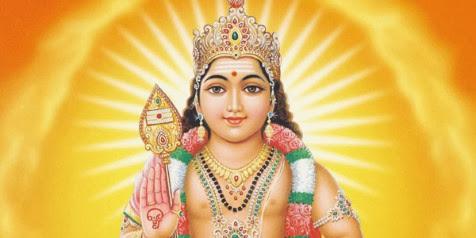 முருகனின் இரண்டாவது படை வீடான திருச்செந்தூரில் சூரசம்ஹாரம்!