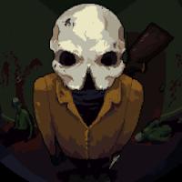Ele zaj's avatar