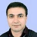 Hamid Reza Ebrahimi