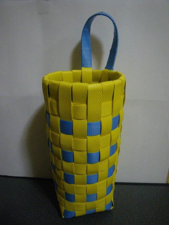 IMGP2906