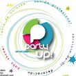 Party U