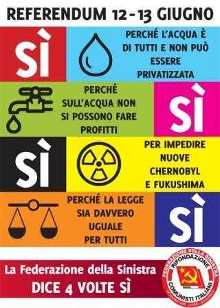 prc_referendum_4si