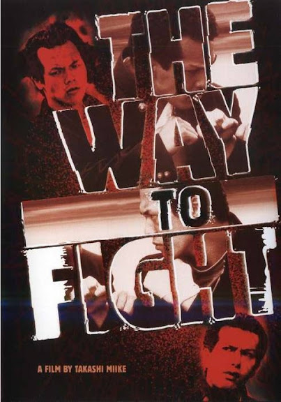 1 The Way to Fight.(1996)(Acción)(V.O.S.E. 1 link