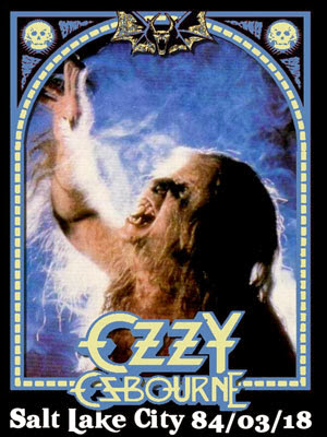 caratula-Ozzy-1984-Live-in-Salt-Lake-City