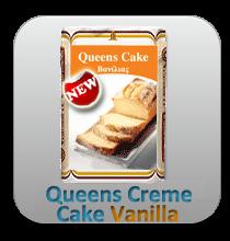 queens-cake-vanilla